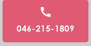 046-215-1809